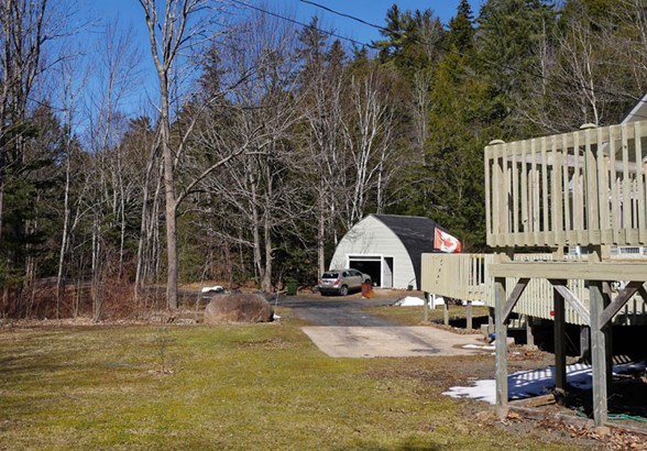 441 Clementsport Road, Clementsport, NS - CAN (photo 3)