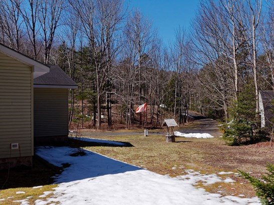 441 Clementsport Road, Clementsport, NS - CAN (photo 4)