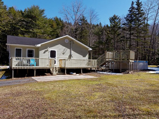 441 Clementsport Road, Clementsport, NS - CAN (photo 5)