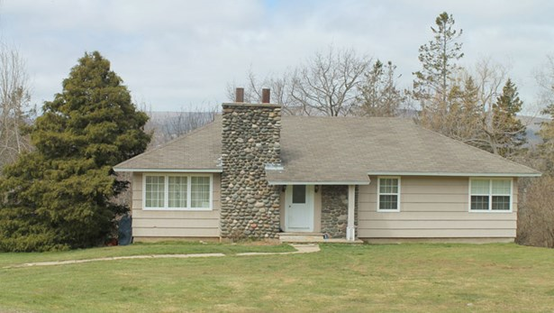 271 Hwy 201, Moschelle, NS - CAN (photo 1)