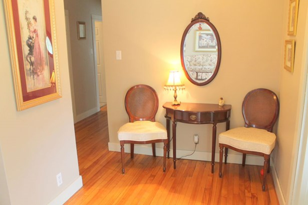 271 Hwy 201, Moschelle, NS - CAN (photo 5)