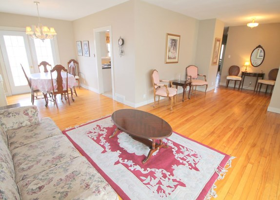 271 Hwy 201, Moschelle, NS - CAN (photo 4)