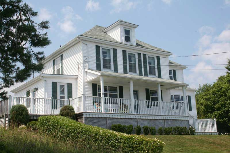 137 Indian Point Road, Indian Point, NS - CAN (photo 1)