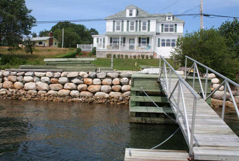 137 Indian Point Road, Indian Point, NS - CAN (photo 3)