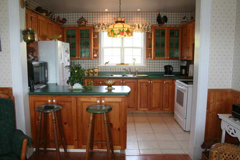 137 Indian Point Road, Indian Point, NS - CAN (photo 5)