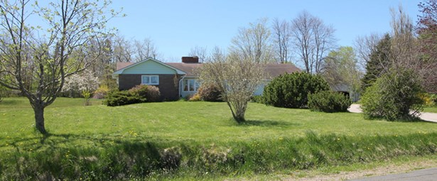 33 Hillside Drive, Lequille, NS - CAN (photo 1)