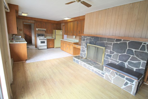 33 Hillside Drive, Lequille, NS - CAN (photo 2)