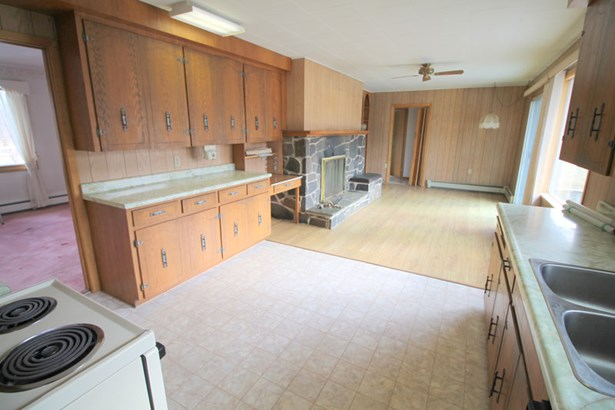 33 Hillside Drive, Lequille, NS - CAN (photo 3)