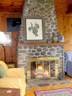 2440 Granville Road, Karsdale, NS - CAN (photo 4)
