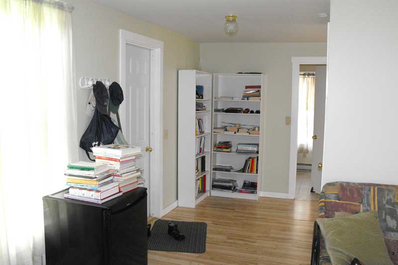 307 Overcove Road, Freeport, NS - CAN (photo 5)