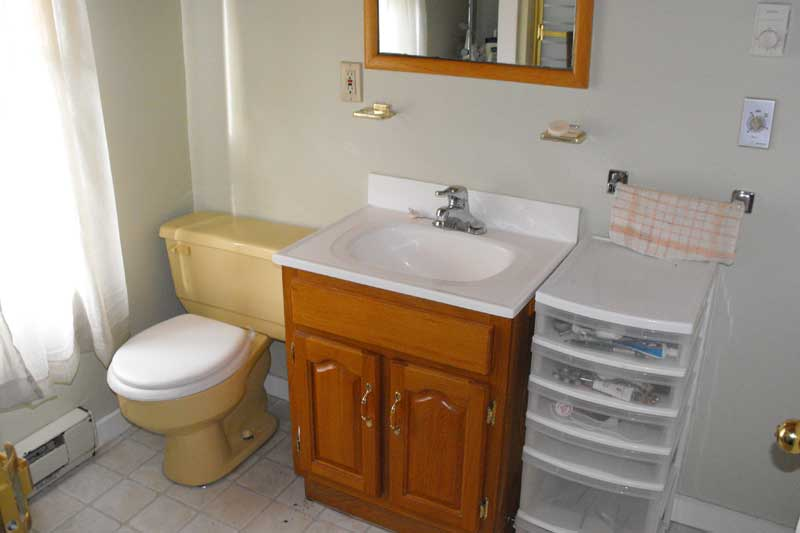 307 Overcove Road, Freeport, NS - CAN (photo 4)