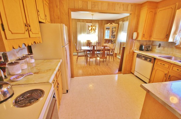 388 Peter Dugas Road, Meteghan, NS - CAN (photo 4)