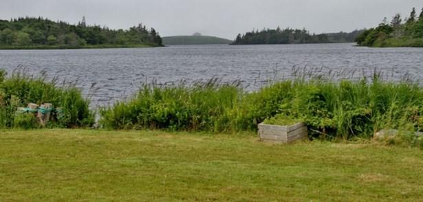 92 Lake Darling Road, Darlings Lake, NS - CAN (photo 3)