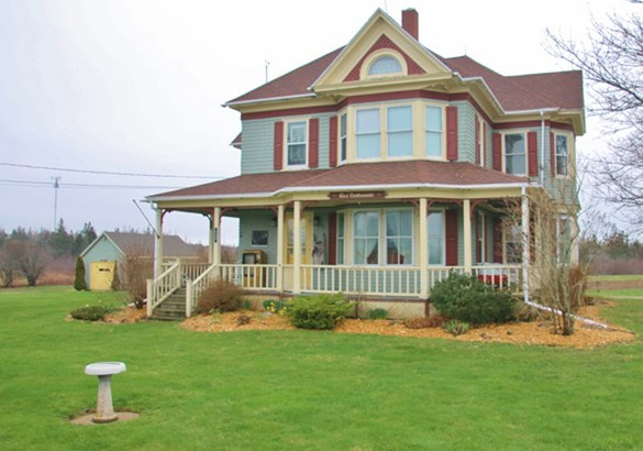 348 Patrice Road, Church Point, NS - CAN (photo 2)
