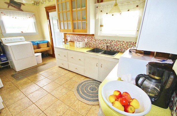 348 Patrice Road, Church Point, NS - CAN (photo 4)