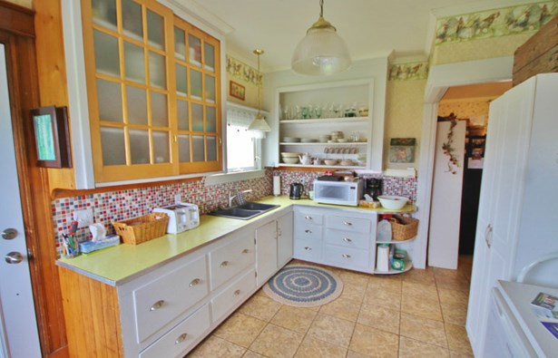 348 Patrice Road, Church Point, NS - CAN (photo 5)
