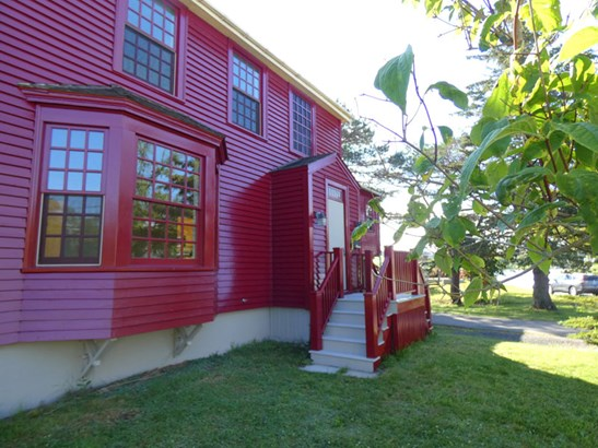 97 Tannery Road, Lunenburg, NS - CAN (photo 4)