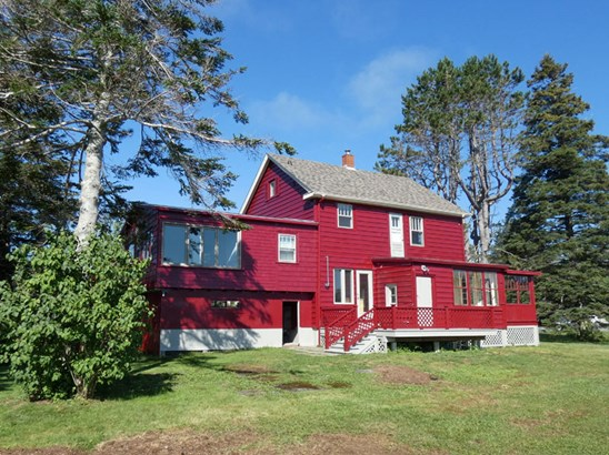 97 Tannery Road, Lunenburg, NS - CAN (photo 5)