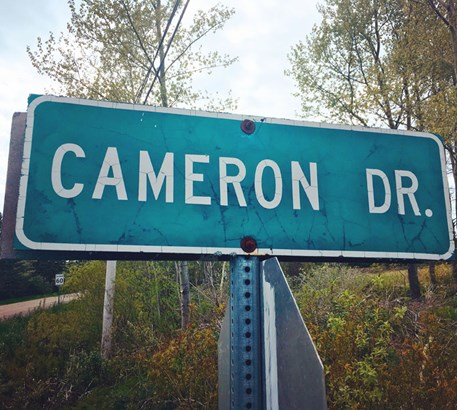 8 Cameron, Inverness, NS - CAN (photo 1)