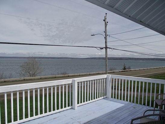545 Shore Road, Bayview, NS - CAN (photo 2)
