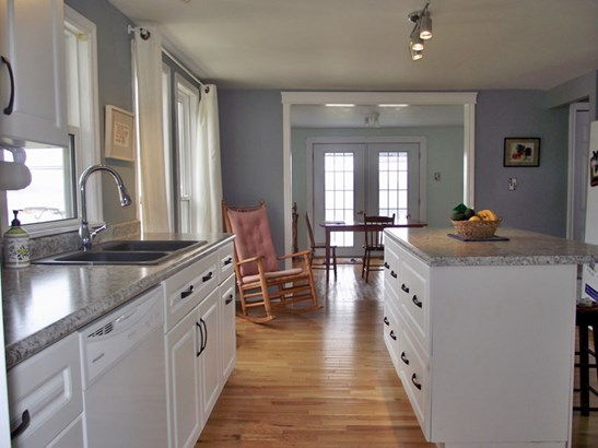 545 Shore Road, Bayview, NS - CAN (photo 5)