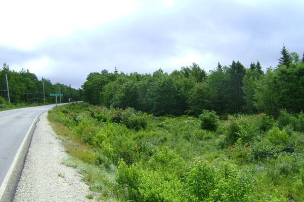 Hwy 103/331 Medway Harbour Road, Mill Village, NS - CAN (photo 5)