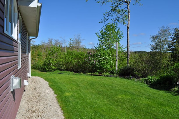202 Mill Lake Road, Simms Settlement, NS - CAN (photo 2)