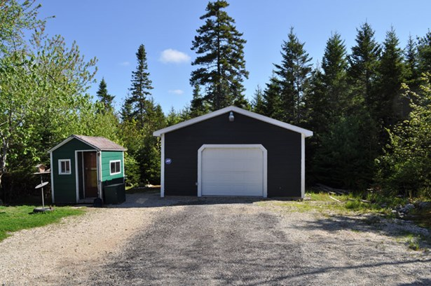 202 Mill Lake Road, Simms Settlement, NS - CAN (photo 3)