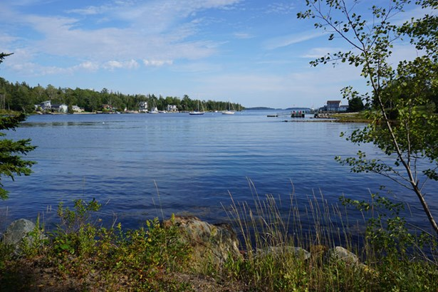 256 Borgel's Point Road - Lot 2 , Chester Basin, NS - CAN (photo 1)