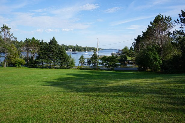 256 Borgel's Point Road - Lot 2 , Chester Basin, NS - CAN (photo 3)