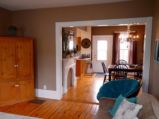 134 Queen Street, Chester, NS - CAN (photo 5)