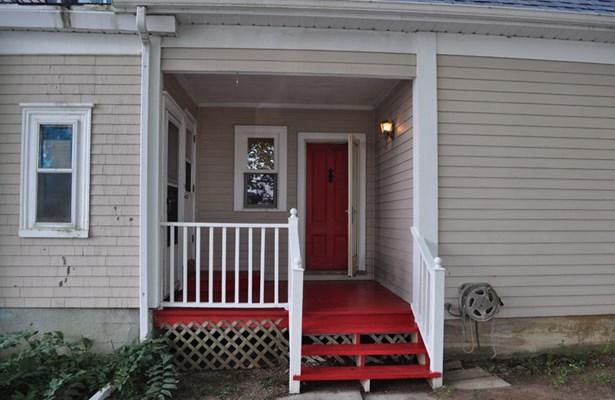 824 Main Street, Mahone Bay, NS - CAN (photo 5)