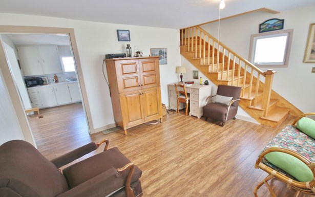 8095 Route 1, Meteghan, NS - CAN (photo 3)
