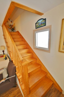 8095 Route 1, Meteghan, NS - CAN (photo 4)