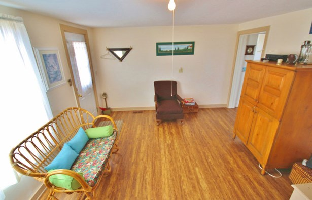 8095 Route 1, Meteghan, NS - CAN (photo 5)