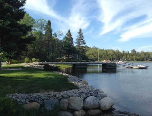 130 Borgalds Point Road, Chester Basin, NS - CAN (photo 2)