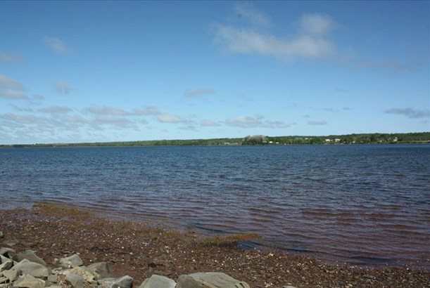 Lot 1 Island Road Extension, Malagash, NS - CAN (photo 2)