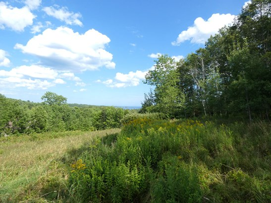Lot A Long Hill Road, Mahone Bay, NS - CAN (photo 1)