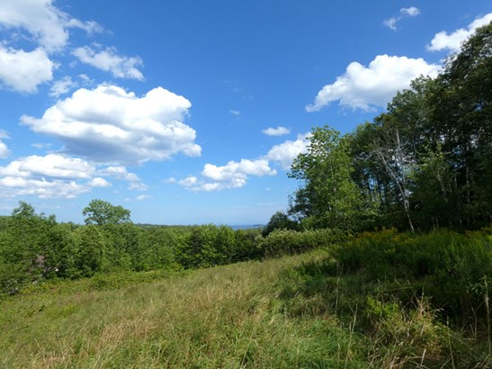 Lot A Long Hill Road, Mahone Bay, NS - CAN (photo 5)