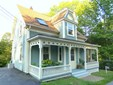 341 Main, Mahone Bay, NS - CAN (photo 1)