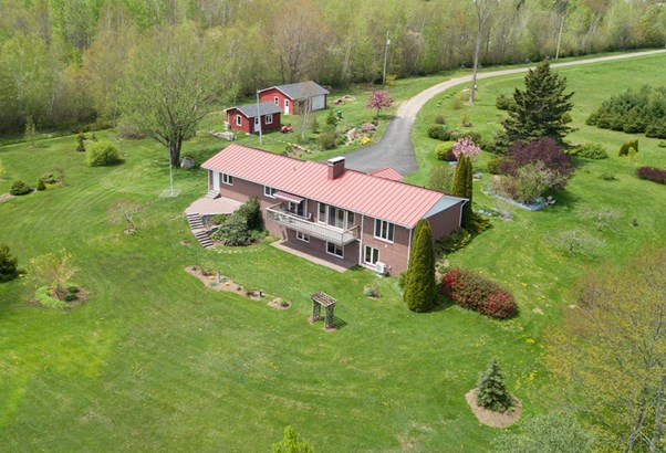 7366 Highway 1, Upper Granville, NS - CAN (photo 2)
