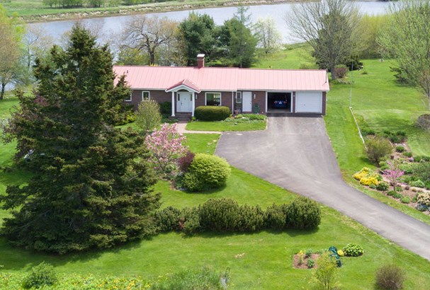 7366 Highway 1, Upper Granville, NS - CAN (photo 3)