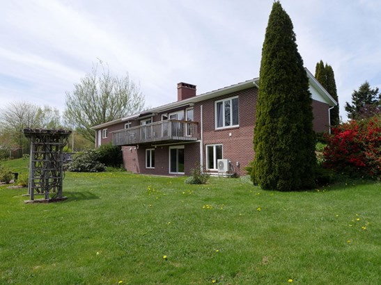 7366 Highway 1, Upper Granville, NS - CAN (photo 4)