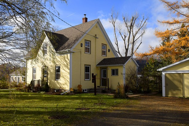 7049 Highway 1, Belleisle, NS - CAN (photo 1)