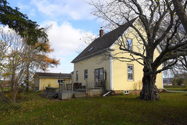 7049 Highway 1, Belleisle, NS - CAN (photo 4)
