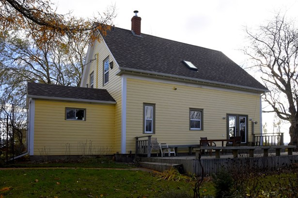 7049 Highway 1, Belleisle, NS - CAN (photo 5)