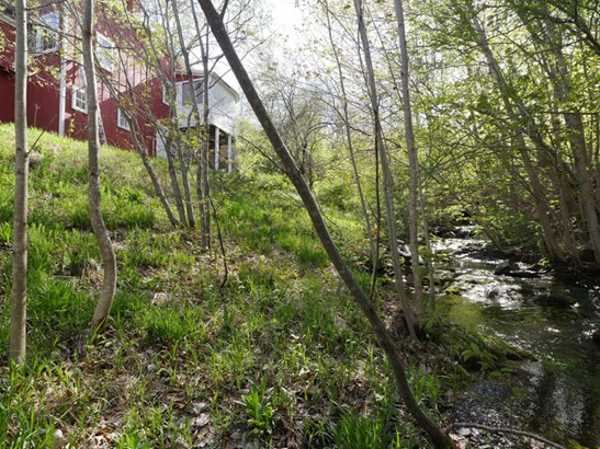 585 Riverview Road, Bear River, NS - CAN (photo 4)