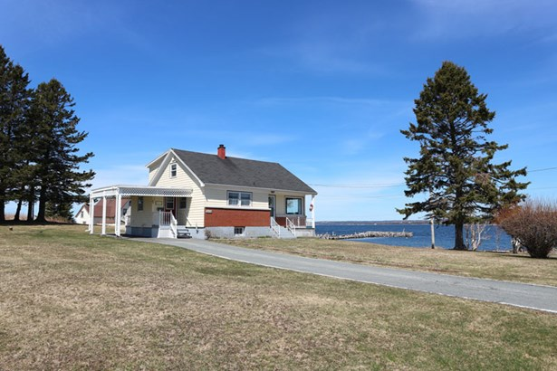 5493 Highway 329, Blandford, NS - CAN (photo 1)