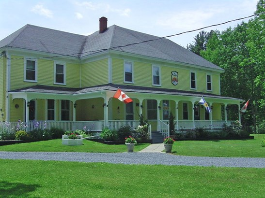 12389 Highway 8, Kempt, NS - CAN (photo 1)