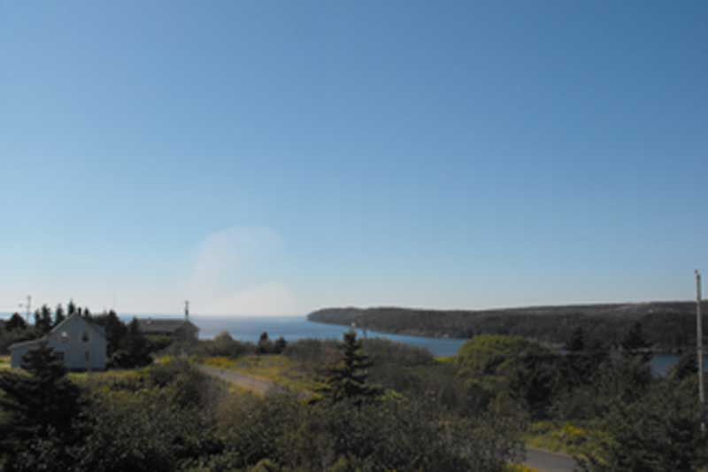107 Across The Meadow, East Ferry, NS - CAN (photo 2)